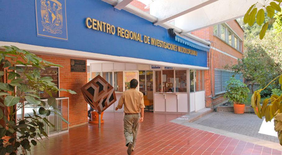 regional-sede